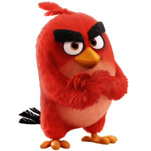 cartoon-invites-angrybirds-home