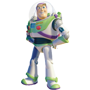 cartoon-invites-buzzlightyear-home