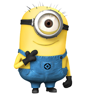 cartoon-invites-minions-home
